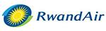ruwandair